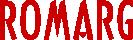 web hosting by romarg