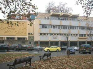 264 de joburi disponibile la Braşov