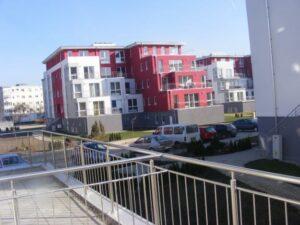 Maurer Imobiliare a vândut 1.000 de apartamente în Braşov
