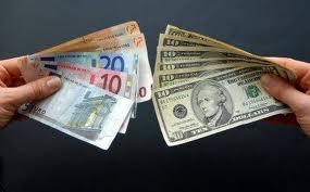 Braşovul a primit 15% din suma totală de 74,3 milioane de euro contractată de la Uniunea Europeană