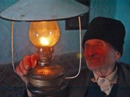 409 gospodării din judeţul Braşov nu sunt electrificate