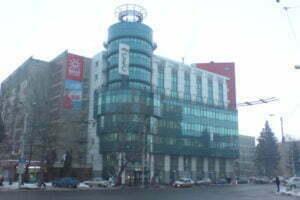 CEC Bank închiriază spaţii comerciale şi apartamente