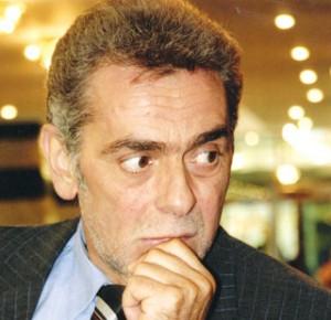 8,4% din Prefa Braşov s-a vândut cu peste 200.000 de lei