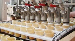 Magnatul laptelui din Republica Moldova a pus ochii pe Prodlacta