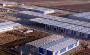 Elveţienii de la Katadyn investesc 1,5 milioane de euro la Prejmer