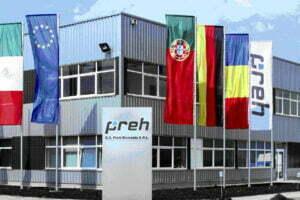Preh România a creat 90 de locuri de muncă în 2012