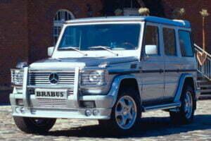 Producătorul Mini şi Mercedes G-Classe e interesat de o investiţie în Braşov