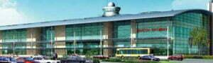 CNSC a răspuns neutru cu privire la pista aeroportului