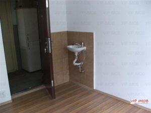 Care sunt cele mai ieftine proprietăţi imobiliare scoase la vânzare în Braşov?