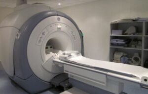Tratamentele oncologice din România, mai ieftine de trei ori decât în străinătate
