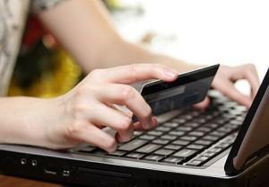 Braşovenii vânează discounturile online
