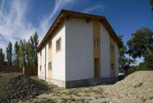 Liziera Braşov – un proiect rezidenţial de 48 de milioane de euro