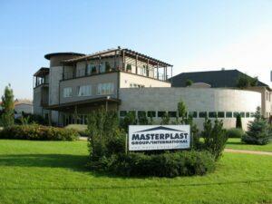 Maghiarii de la Masterplast au investit 1,6 milioane de euro la Sfântu Gheorghe
