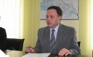 Aeroportul şi centrul intermodal – obiectivele cu care CJ vrea să atragă investitori la Braşov