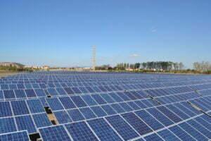 Investiţie de 4 milioane de euro în energie solară la Codlea