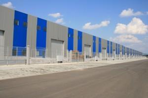 Spaniolii de la ROCA nu au abandonat investiţia de la Prejmer