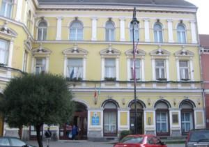 CL Sfântu Gheorghe vinde 3% dintr-o fabrică de confecţii cu 100.000 de euro