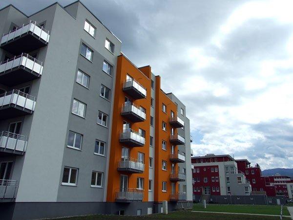 Dezvoltatorul Avantgarden 3 a vândut apartamente de 49 de milioane de euro