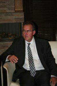 BMW e interesat de o colaborare cu clusterul Transylvania Aerospace