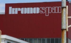 Kronospan România îşi creşte exporturile cu 20%
