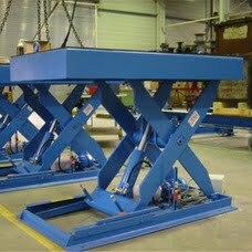 Nemţii de la Loedige Machine au finalizat investiţia din Parcul Industrial Prejmer