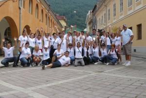Perfect Tour face angajări pentru un call-center în Braşov