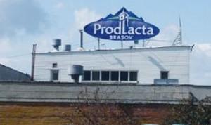 Planul de reorganizare al Prodlacta ar putea fi confirmat abia pe 12 noiembrie