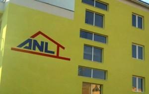 10 milioane de euro investiţi în locuinţe sociale la Braşov