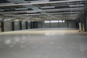 Autoliv şi-a extins capacitatea de producţie de la Braşov