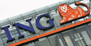 ING reacţionează: până în 2015 trebuie vândută doar 50% din ING Asigurări