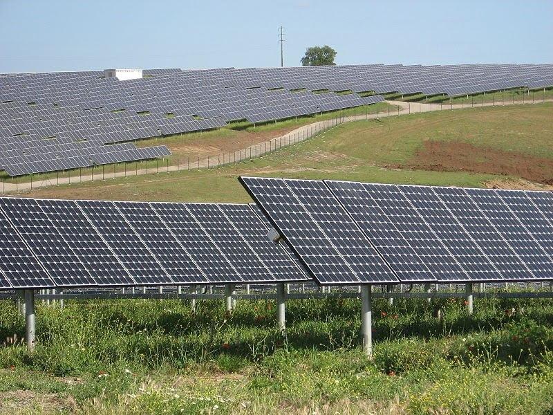 Finanţări norvegiene pentru proiecte în energia verde