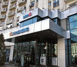 BCR Leasing scoate la licitaţie online bunurile recuperate