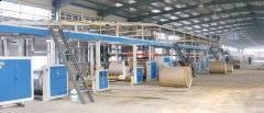 Profitul Ecopack Ghimbav a scăzut uşor