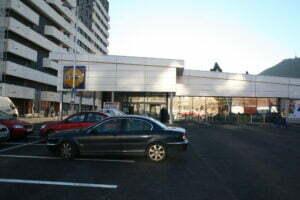 Lidl a mai creat 22 de locuri de muncă la Braşov