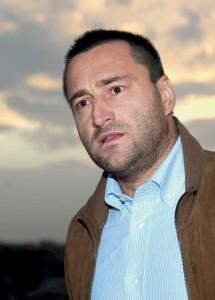 Unul din constructorii Aeroportului Braşov este cercetat de DNA