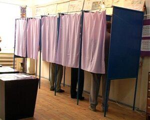 Poziționarea mass-media în campania electorală!