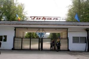 """Tohan Zărneşti """"furnizează"""" facturi la energie electrică cu 20% mai mari"""