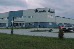 Industria braşoveană a derulat afaceri de 3,29 miliarde de euro în 2012