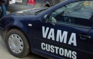 Vameşii braşoveni au descoperit fraude de peste 10 milioane de euro