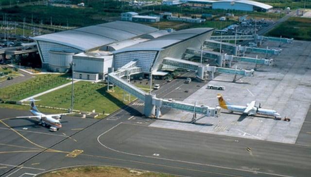 Şi turnul de control al Aeroportului Braşov va fi concesionat!