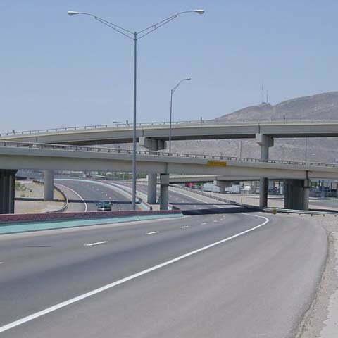 Autostrada Bucureşti – Braşov, prioritară pentru Ponta
