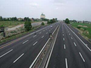 Autostrada Comarnic – Braşov, scoasă din nou la licitaţie