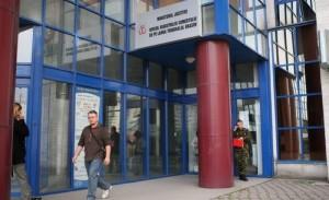 Peste o mie de firme braşovene au intrat în insolvenţă în 2012