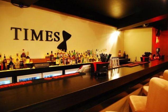 """""""Sarmalele Reci"""" cântă joi seară în Times Pub"""