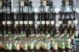 """Brandul braşovean """"Ciucaş"""" a susţinut creşterea vânzărilor SABMiller"""