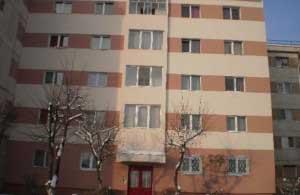 Apartamentele din Braşov s-au ieftinit cu 2 euro/mp în 2012