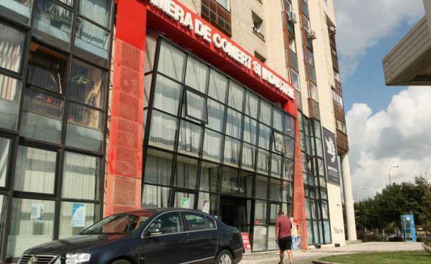 CCI Braşov face apel la firme să îşi prezinte joburile vacante