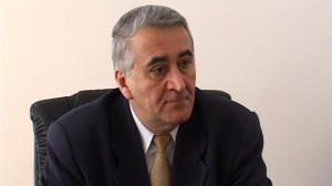 Ion Popescu: Braşovul a avut o creştere economică de 10%