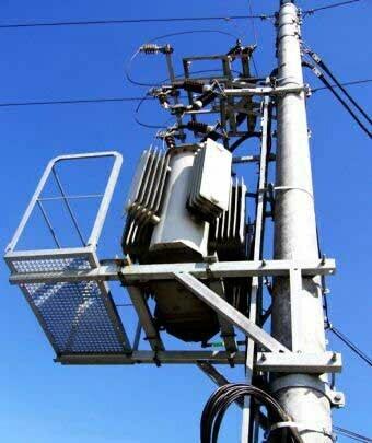 Electrica Transilvania Sud vrea soluţii de eficienţă energetică de 8,5 milioane de euro