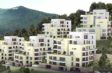 Planul de reorganizare al dezvoltatorului Bellevue Residence – probabil în iunie